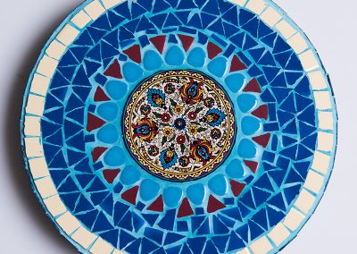 Mosaic-Home-Decor-6