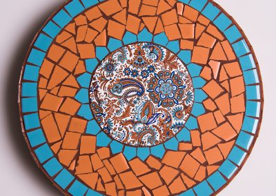 Mosaic-Home-Decor-8