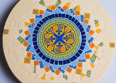 Mosaic-Home-Decor-Lazy-Susan-1