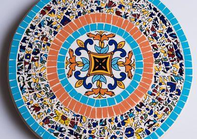 Mosaic-Home-Decor-Lazy-Susan-2