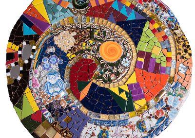 mosaic-wall-art
