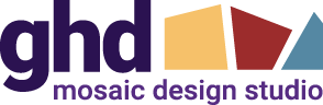 GHD Mosaic