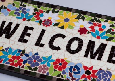 MOSAIC-welcome-sign