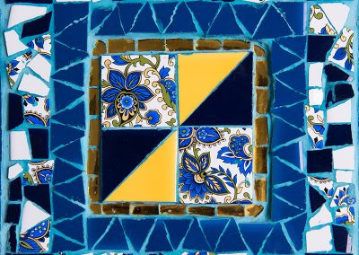 Mosaic-Home-Decor-4