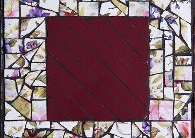 Mosaic-Home-Decor-5